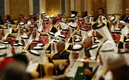 В ОПЕК няма съгласие за намаляване на добива на петрол