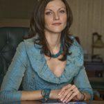 Полина Кавръкова
