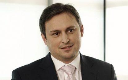 Миленков – шеф на фонда за гарантиране на влоговете до 2019