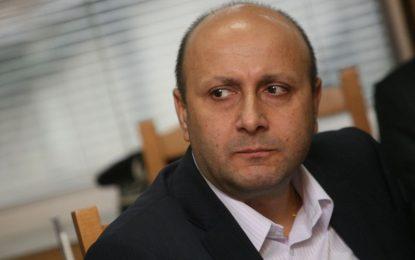 Борисов изненадан от номинацията на Флоров за шеф на агенция