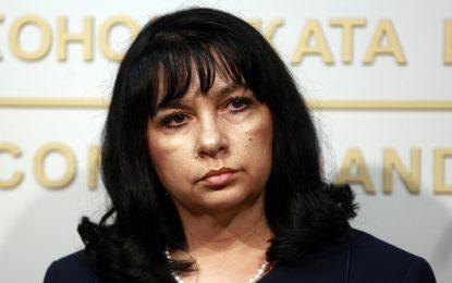 """На миньорите от """"Чукурово"""" обещани ноемврийски заплати"""