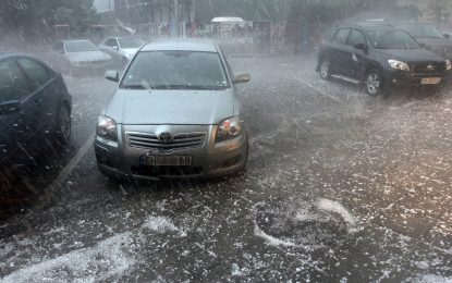 Без големи промени при автомобилните застраховки