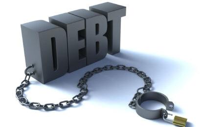 България емитира рекорден дълг от 3.1 млрд. евро