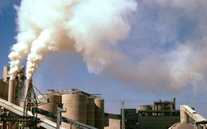 Доклад на ООН: Спрете изкопаемите горива до 2100 г.