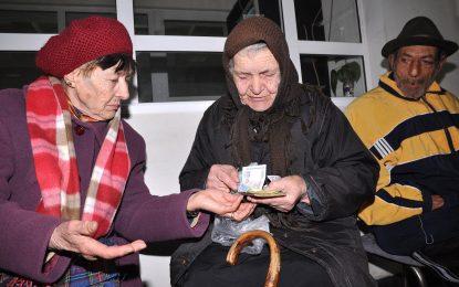 Средно с 2 месеца се удължил животът в България