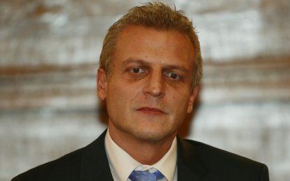 Усвояваме 100 млн. евро, или ги губим, каза Москов