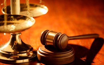 """Случайният избор даде """"Белведере"""" на трети съдия"""