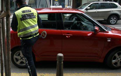 От днес кандидат-шофьорите решават листовките на таблети