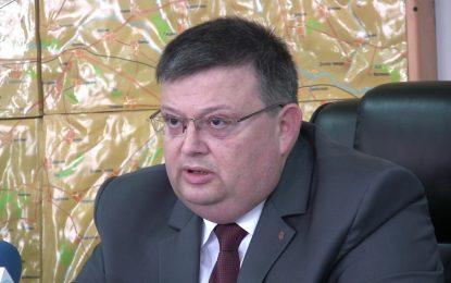 Личен мотив зад убийството на момчето в Борисовата