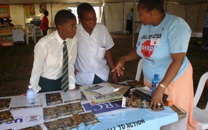 Етиопия гони рекорд по тестове за СПИН