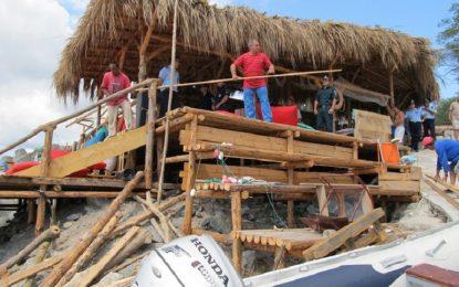 България привлича туристи с отдавна затрит бар