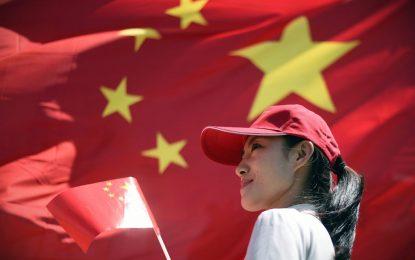 Китай налива $45.6 милиарда в Пакистан