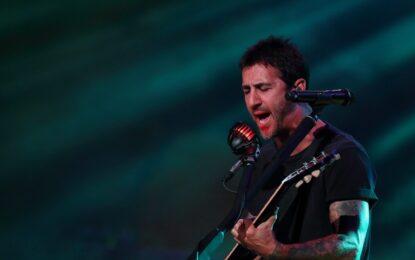 Godsmack пристигат за летен фест в Бургас