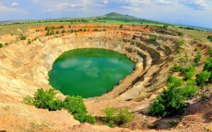 Екоактивисти спряха проект за рудодобив на 8 кв. километра