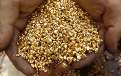 В Брезник все пак ще се добива злато