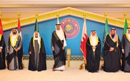 """Арабските страни правят свой """"Интерпол"""""""