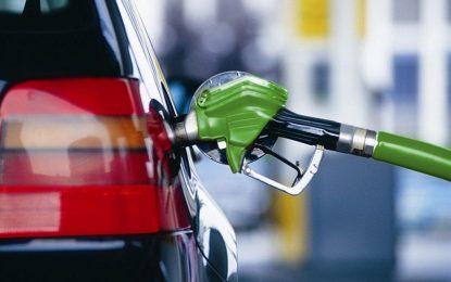 Бензиностанциите масово мамят и са в картел за цените