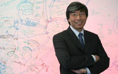 Най-богатият лекар на света тества лечение чрез ДНК-банка