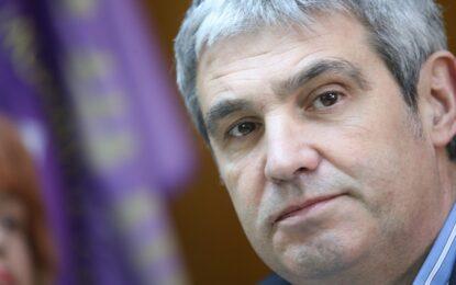 КНСБ не вижда мерки за борба с дефлацията в бюджет 2015