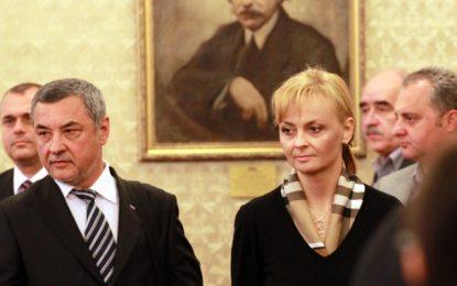И Патриотите искат втори лифт в Банско