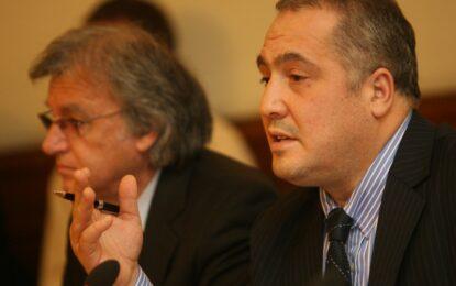 Бойкот на Бинев и комисията му от БНТ, БНР и Рашидов