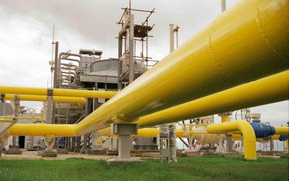 Брюксел подновява газовите преговори с Русия и Украйна