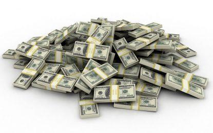 БЕХ разду с едни 200-300 милиона поредния си заем