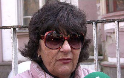 Нападателят на лекарката от Раковски се предаде