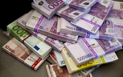 Американци купиха завод в Исперих за € 200 млн.