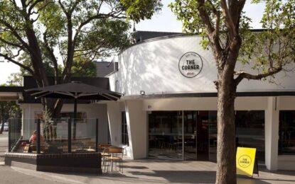 McDonald's отвори първото си кафене за хипстъри в Австралия
