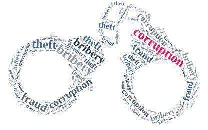Анонимните сигнали за корупция вкарани в закон