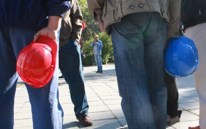 Миньорите от Чукурово получиха на 100% парите за ноември