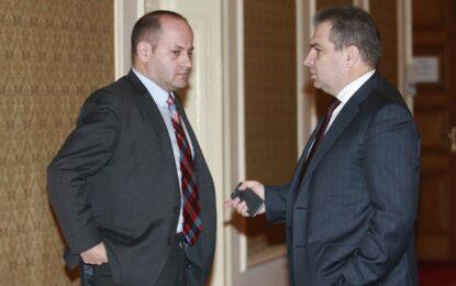 Гроздан Караджов: Реформаторите ще покажем има ли задкулисие