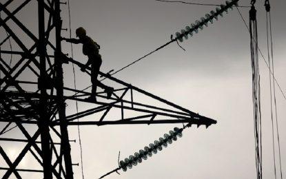 Наказанията за кражби на ток скачат от 6 ст. на 20 ст./квтч