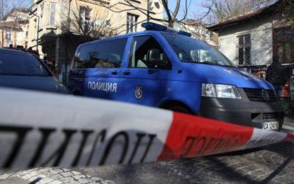 Мъж убит в София на Бъдни вечер