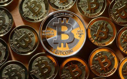 Австралиец припозна Bitcoin
