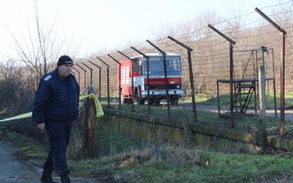 Община Мъглиж обяви ден на траур
