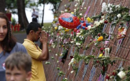 Азия си спомня за опустошителното цунами от 2004 година