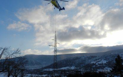 Отменено е бедственото положение в община Белоградчик