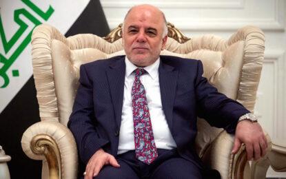 Багдад и кюрдите се разбраха за петродоларите