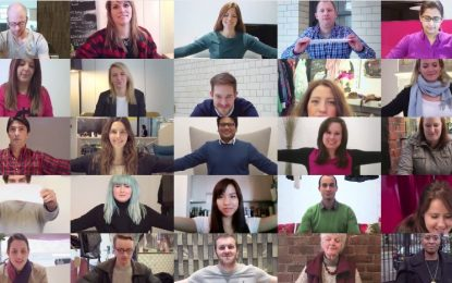 Skype превежда разговорите в реално време