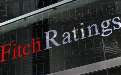 Fitch затвърди кредитния рейтинг на България