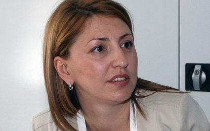 Лозан Панов обжалва наказанието на Владимира Янева