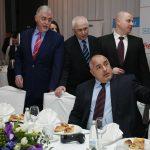 Борисов на срещата на Американската търговска камара