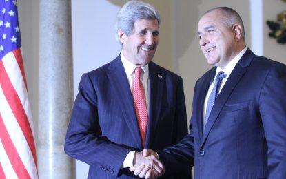 След Кери: Четири работни групи САЩ-България и план за енергетиката ни