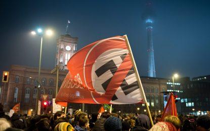 Мюсюлманите споделят ценностите на Германия въпреки ксенофобията