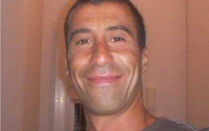 Ахмед, още един герой на Франция (видео 18+)