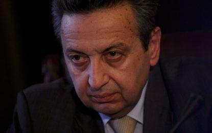Реформаторите не искат министър на Виденов в БНБ