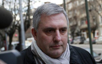 Сюрпризите на ГЕРБ може да счупят коалицията, каза Калфин
