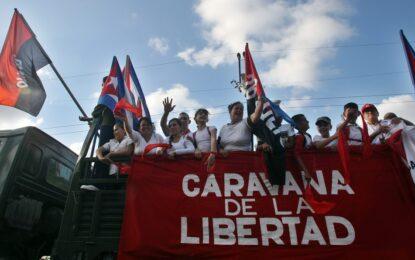 Куба пуска Wi-Fi за народа. Чуждия